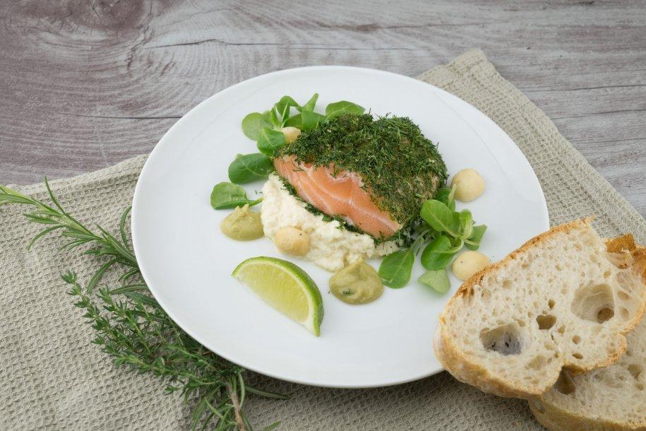 Dieta Po Treningu Co Jesc Zeby Wspomoc Odchudzanie Brocooly